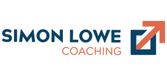 Simon Lowe Coaching - Get your business unstuck!